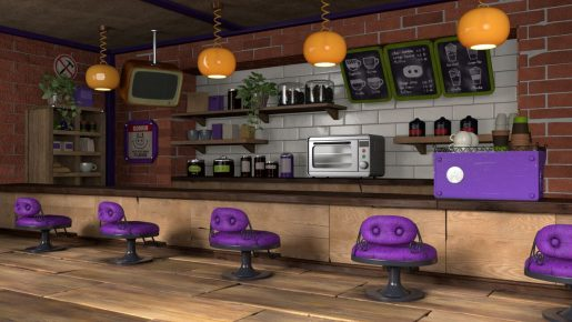 Cafeteria_Interior_preview