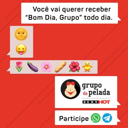 GDP_Quadrado-Chat-Bom-Dia