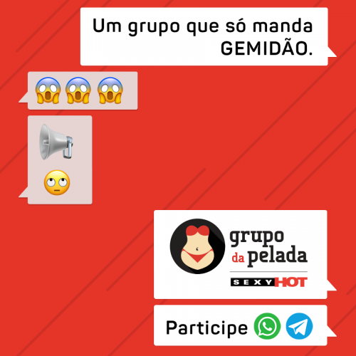 GDP_Quadrado-Chat-Gemidao