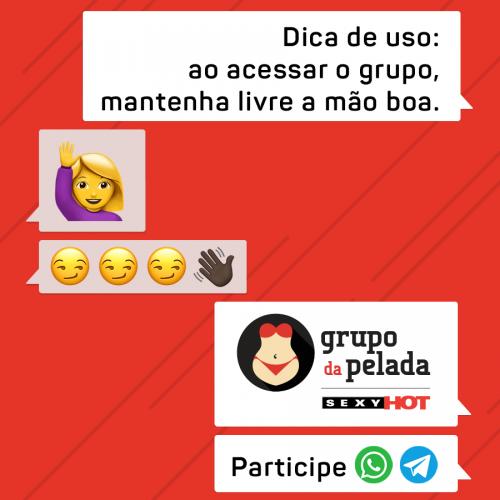 GDP_Quadrado-Chat-Mao-Boa