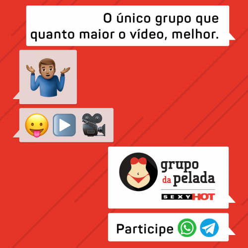 GDP_Quadrado-Chat-Vídeo