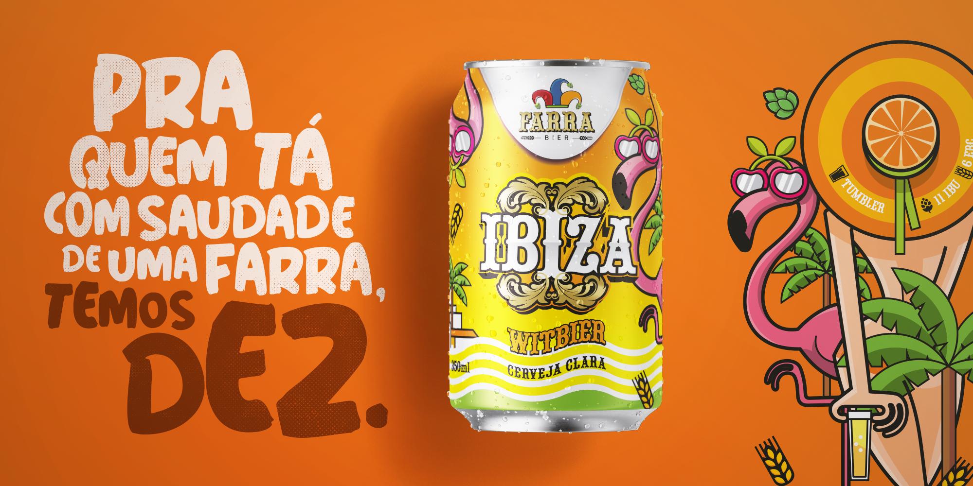 Banca_Farra-2000x1000_Ibiza