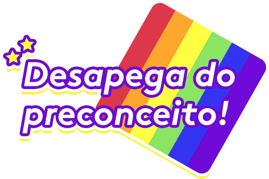 OLX_LGBTQIA_STICKERS_02