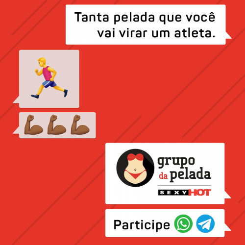 GDP_Quadrado-Chat-Atleta