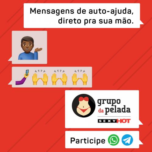 GDP_Quadrado-Chat-Direto-p-Mao