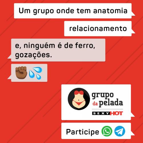 GDP_Quadrado-Chat-Gozaçoes