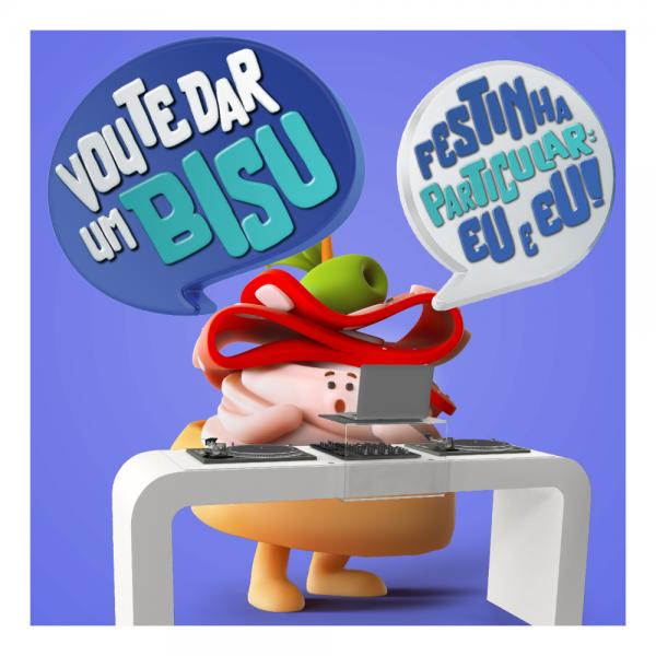 post_festinha