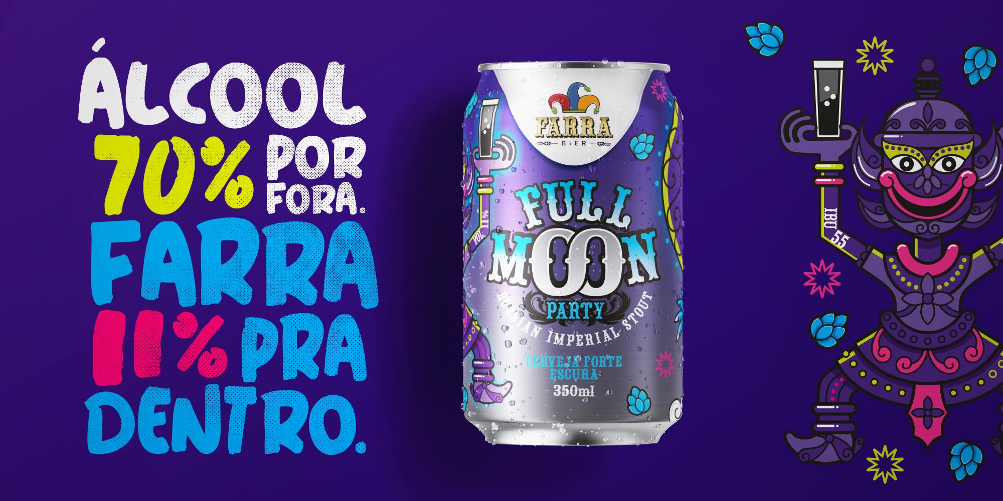 Banca_Farra-2000x1000_Full-Moon-3