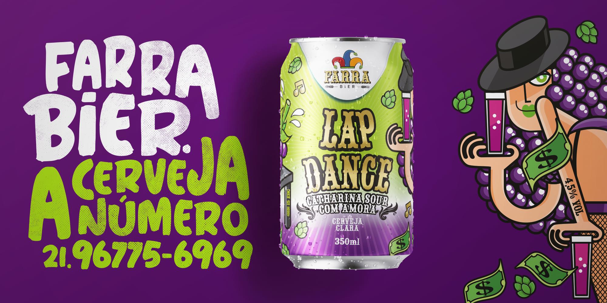 Banca_Farra-2000x1000_Lap-Dance-2