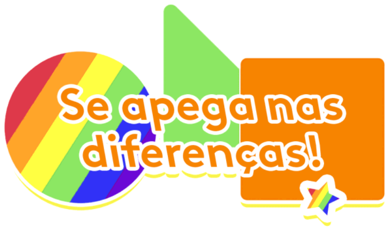 OLX_LGBTQIA_STICKERS_03